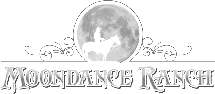 Moondance Ranch Logo